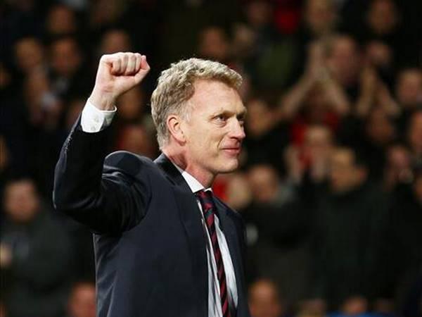 Tin bóng đá tối 28/7: Huyền thoại Liverpool chê bai trọng tài
