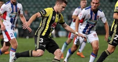 nhan-dinh-newcastle-jets-vs-wellington-phoenix-16h30-ngay-13-8