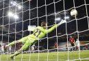 Tin bóng đá sáng 11/8: HLV Solskjaer hết lời ca ngợi thủ môn đội bạn
