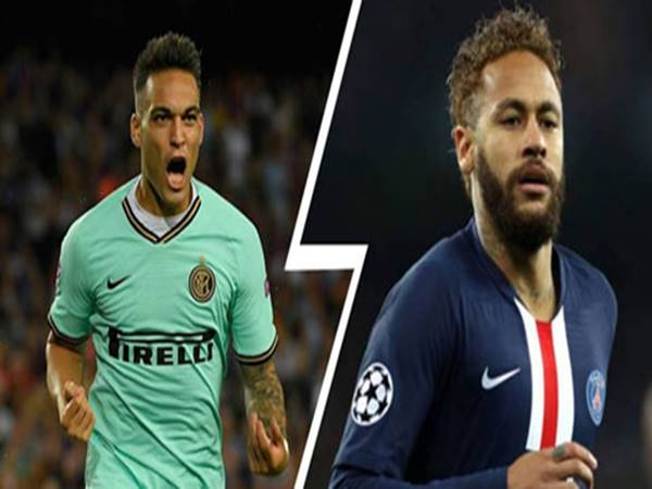 tin-the-thao-ngay-3-8-barca-tu-bo-lautaro-va-neymar