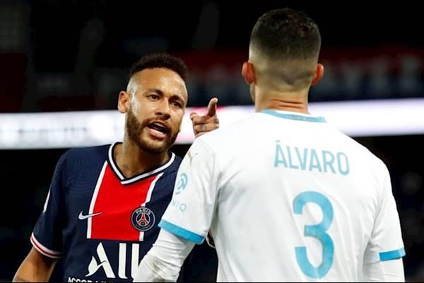 tin-bong-da-sang-ngay-17-9-xac-nhan-an-phat-cua-neymar