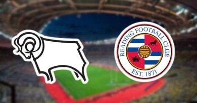 nhan-dinh-derby-county-vs-reading-21h00-12-9