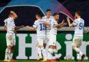Nhận định soi kèo Dynamo Kiev vs Gent, 02h00 ngày 30/9