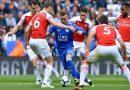 Soi kèo Leicester vs Arsenal, 01h45 ngày 24/9