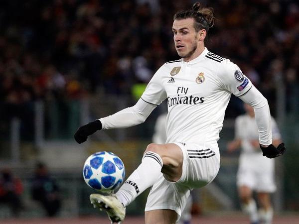 Tin bóng đá chiều 21/9: Bale tiết lộ lý do lớn đằng sau sự trở lại Tottenham
