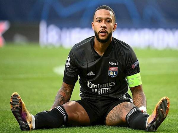 Cầu thủ người Hà Lan muốn được đá chính trở lại