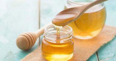 Mơ thấy mật ong là điềm báo gì?