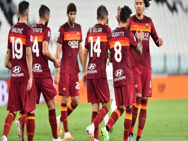 Nhận định, soi kèo Young Boys vs Roma, 00h00 ngày 23/10