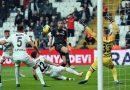 Nhận định soi kèo bóng đá Denizlispor vs Besiktas, 00h00 ngày 27/10