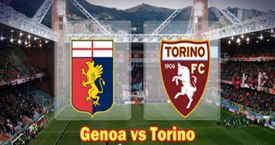 soi-keo-genoa-vs-torino-23h00-ngay-03-10