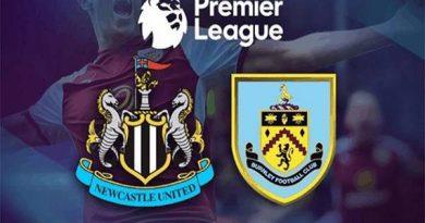 Soi kèo Newcastle vs Burnley 02h00, 04/10 - Ngoại hạng Anh