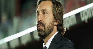 Thể thao tổng hợp 19/10: Juventus bị đội cuối bảng cầm chân