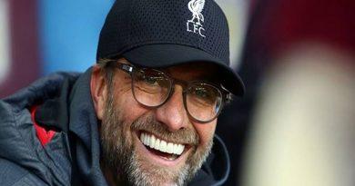 Tin chiều 26/10: Liverpool xác định hai mục tiêu xắp tới của CLB