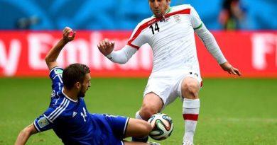 nhan-dinh-bosnia-vs-iran-00h00-ngay-13-11