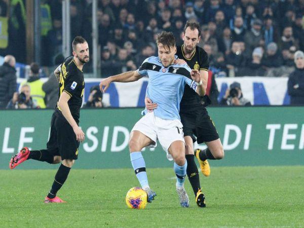 Nhận định soi kèo Lazio vs Zenit, 03h00 ngày 25/11 - Cup C1