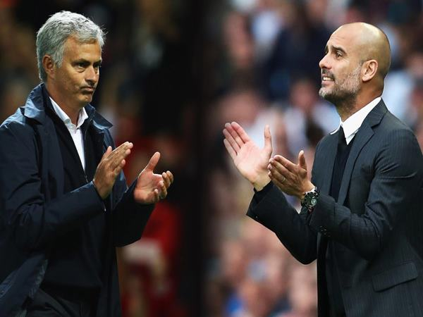 tin-the-thao-20-11-mourinho-dau-pep-guardiola