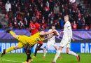 Nhận định bóng đá Krasnodar vs Rennes, 0h55 ngày 3/12