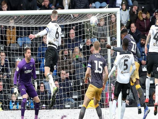 soi-keo-sheffield-wednesday-vs-derby-county-0h30-ngay-2-1
