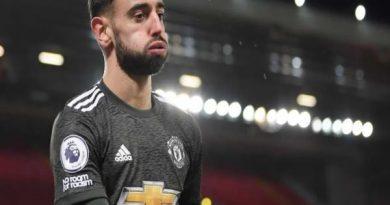 Bóng đá Anh 18/1: MU lập kỷ lục đấu top 6