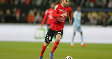 nhan-dinh-chateauroux-vs-guingamp-02h00-ngay-9-1