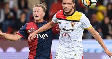 Soi kèo dự đoán Benevento vs Torino, 02h45 23/1 – Serie A