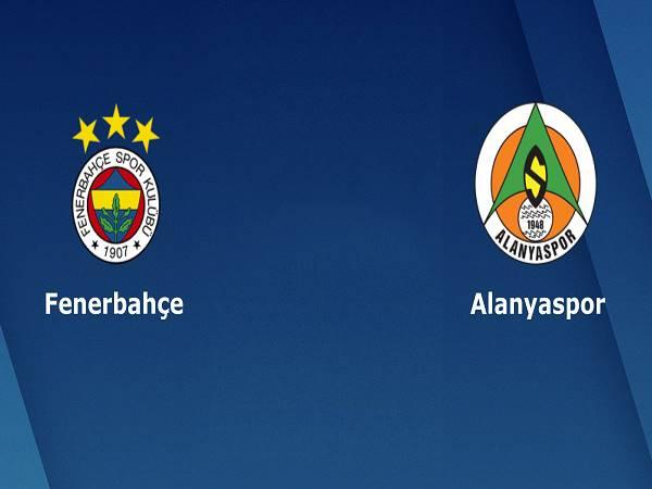 Soi kèo Fenerbahce vs Alanyaspor – 23h00 07/01, VĐQG Thổ Nhĩ Kỳ