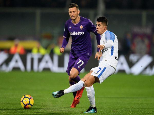 Nhận định, soi kèo Fiorentina vs Inter, 21h00 ngày 14/1 - Cup QG Italia