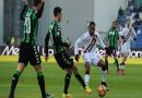 Nhận định kèo Tài Xỉu Torino vs Sassuolo (2h45 ngày 27/2)