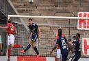 Nhận định bóng đá Nimes vs Lorient, 01h00 ngày 25/2