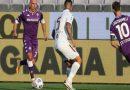 Soi kèo Fiorentina vs Spezia, 00h30 ngày 20/2 – Serie A