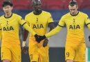 Tin thể thao 19/2: Bale tỏa sáng trong thắng lợi của Tottenham