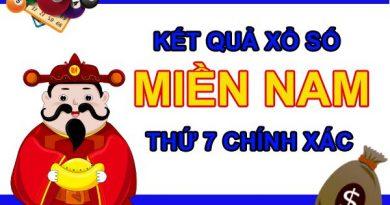 Soi cầu XSMN 13/3/2021 thứ 7 chốt cặp số thần Tài chuẩn xác