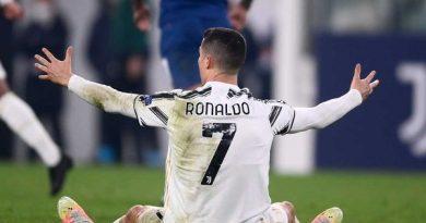 Bóng đá hôm nay 10/3: Pirlo nói nguyên nhân khiến Juve bị loại khỏi Cúp C1