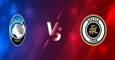 Nhận định Atalanta vs Spezia – 02h45 13/03, VĐQG Italia