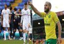 Nhận định trận đấu Norwich vs Brentford (00h30 ngày 4/3)
