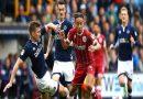 Nhân định trận đấu Nottingham Forest vs Luton (2h45 ngày 3/3)