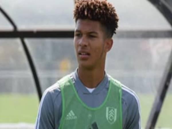 Tin thể thao 13/3: Arsenal nhắm mua tài năng trẻ của CLB Fulham