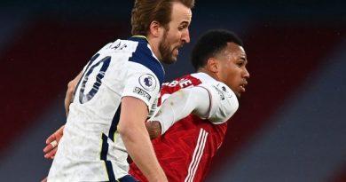 Tin thể thao tối 18/3: Rio Ferdinand khuyên Harry Kane rời Tottenham