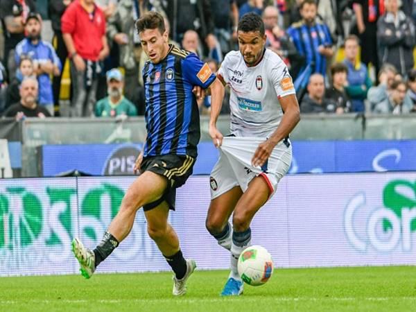 Nhận định bóng đá Chievo vs Pisa (00h00 ngày 13/4)