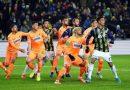 Nhận định tỷ lệ Alanyaspor vs Fenerbahce, 00h30 ngày 30/4 – Thổ Nhĩ Kỳ