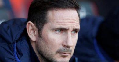 Tin bóng đá 10/4: Frank Lampard tiết lộ sự thật phũ phàng ở Chelsea