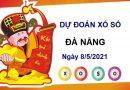 Dự đoán XSDNG ngày 8/5/2021 – Dự đoán chốt lô số đẹp Đà Nẵng thứ 7 hôm nay