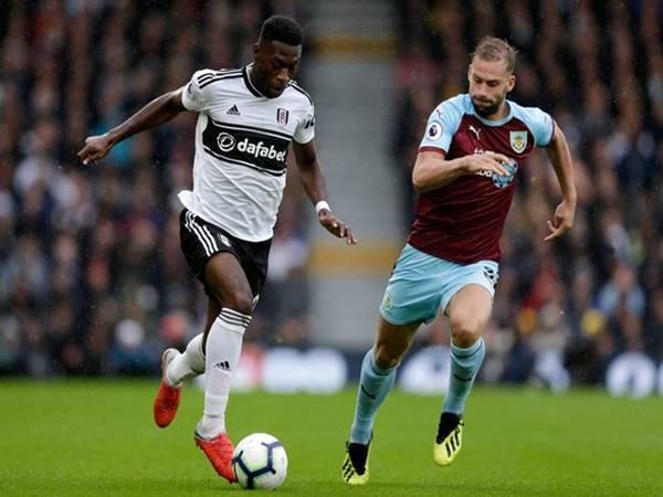 Nhận định kèo Châu Á Fulham vs Burnley (2h00 ngày 11/5)