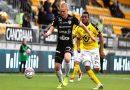 Nhận định bóng đá KuPS vs Mariehamn, 22h30 ngày 14/5