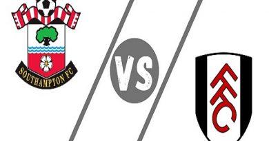 Nhận định Southampton vs Fulham – 21h00 15/05, Ngoại Hạng Anh