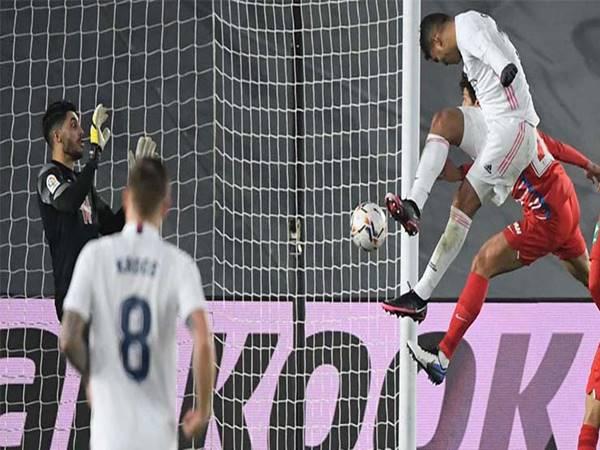 Nhận định tỷ lệ Granada vs Real Madrid (3h00 ngày 14/5)