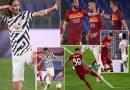 Tin bóng đá 7/5: Man Utd hiên ngang vào chung kết Europa League