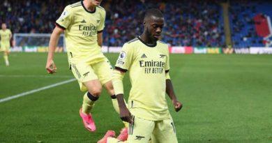 Tin thể thao tối 25/5: Arsenal sẽ xếp thứ 4 nếu không có... VAR