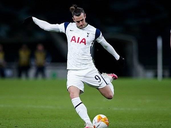 Tin thể thao tối 28/5: Bale không giải nghệ