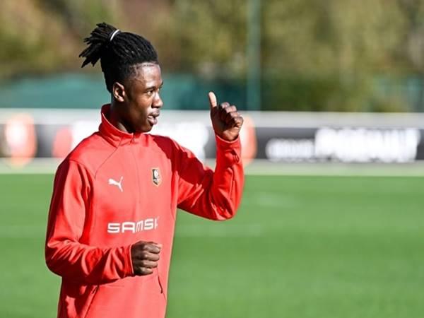 Chuyển nhượng 1/6: Chelsea ngăn cản việc Arsenal mua Camavinga